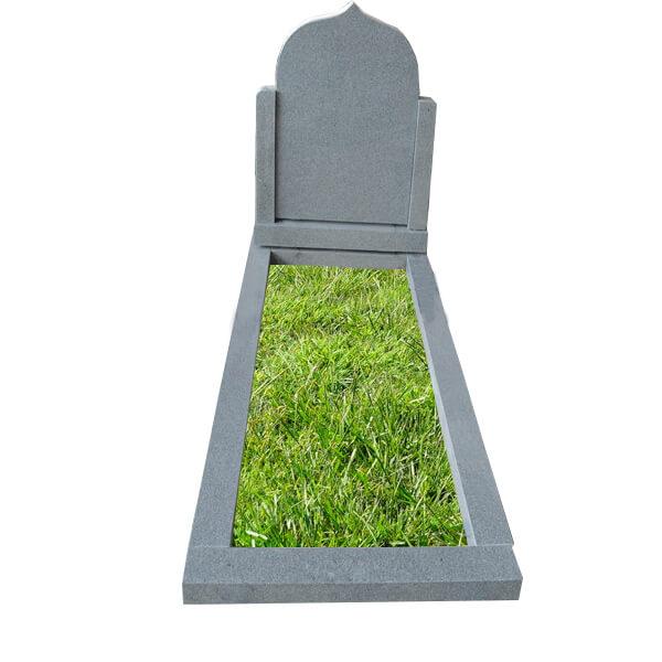 pierre tombale a bon prix