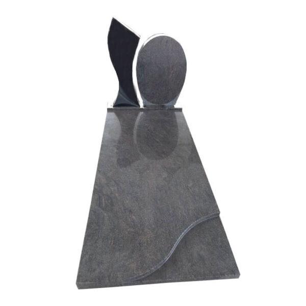 pierre tombale granit de normandie