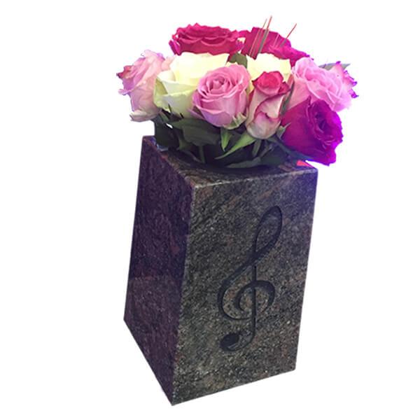 vase fleurs image