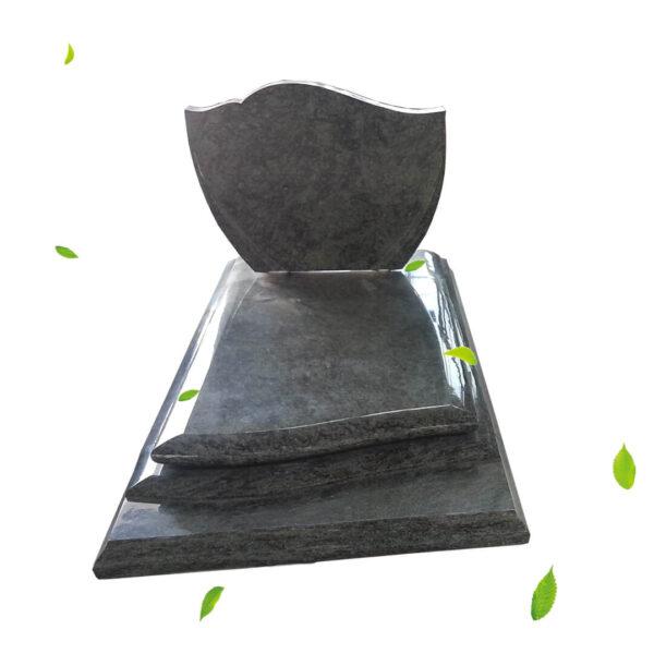 fabricant marbre pierre tombale en gironde