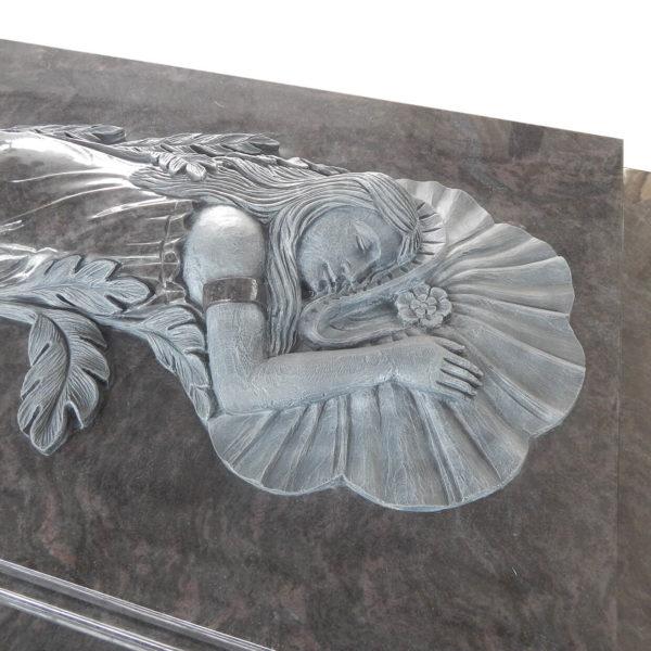 monument funéraire prix belgique