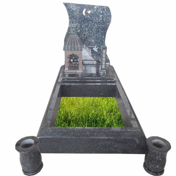 pierre tombale prix quebec
