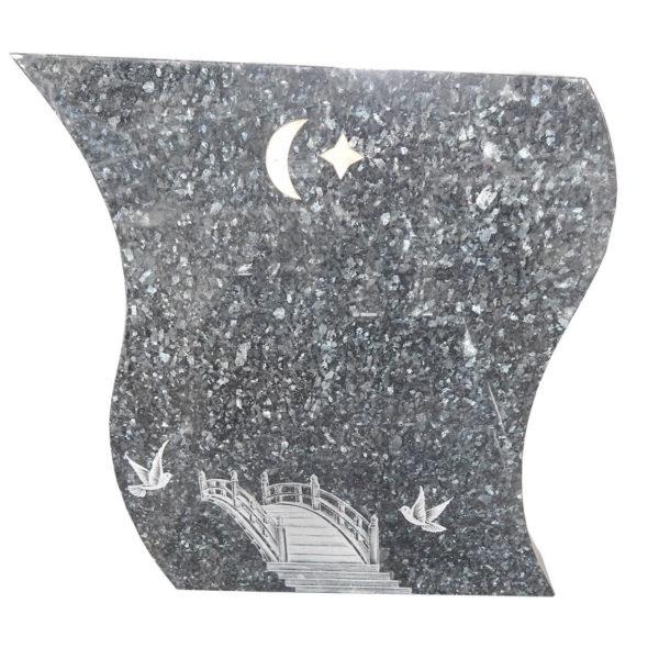 pierre tombale quimper