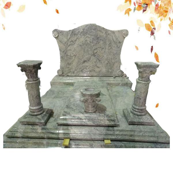 monument funéraire granit prix