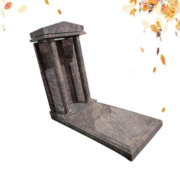 monuments funéraires mayer