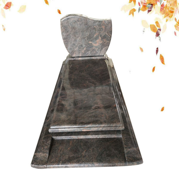 tombstone manufactures in melbourne