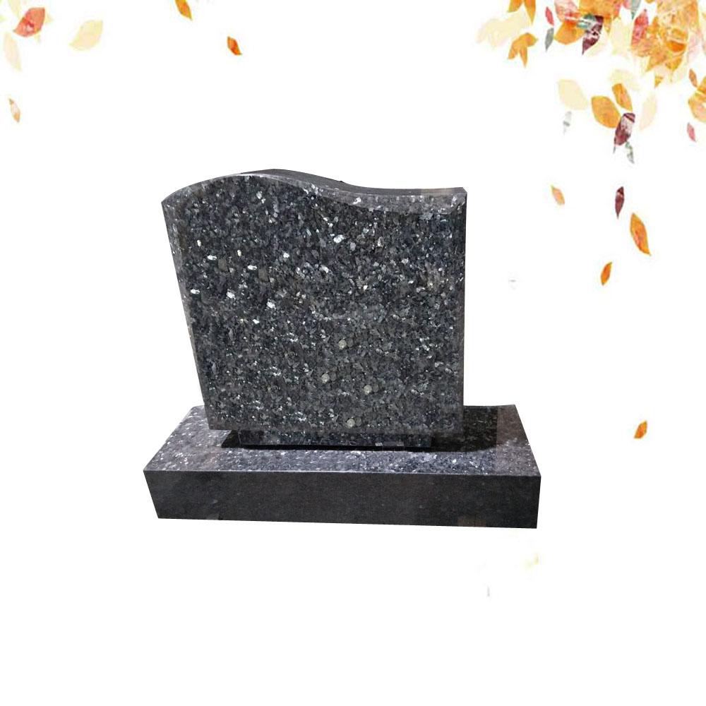 monument simple en labratore bleu HQ