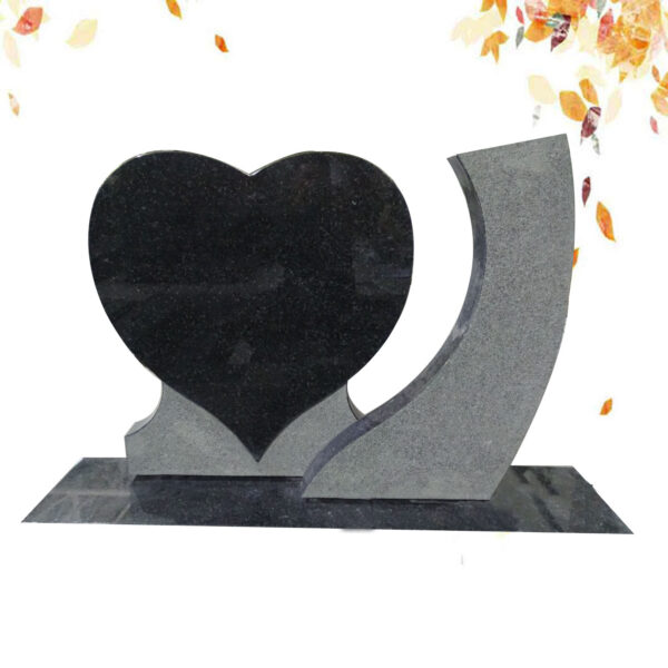 pierre tombales personnalisée