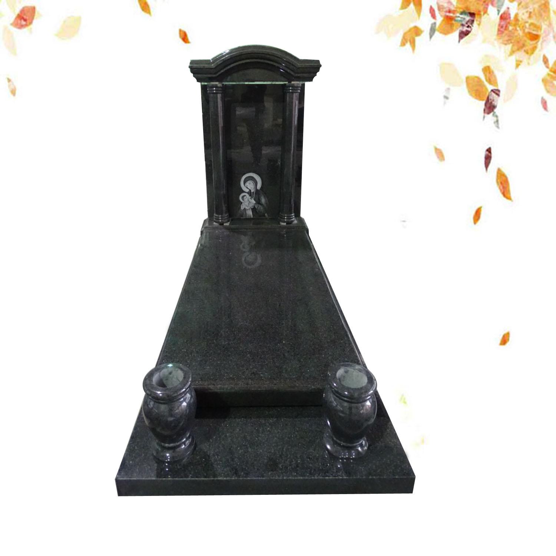 pierre tombale belgique prix