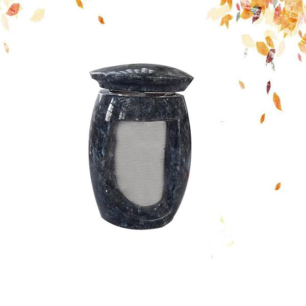 lanterne funeraire en granit