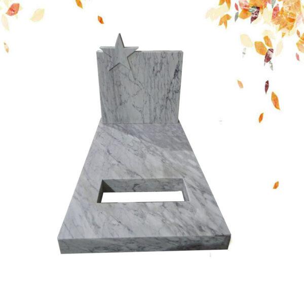 pierres tombales monuments funéraires