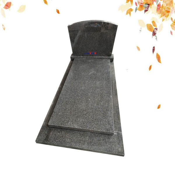 monument funéraire haut rhin
