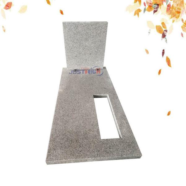 monuments funéraires en pierre