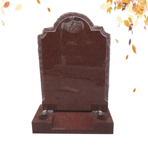pierre tombale cameroun