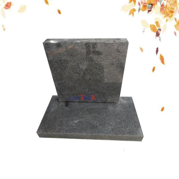 pierre tombale maudite wow