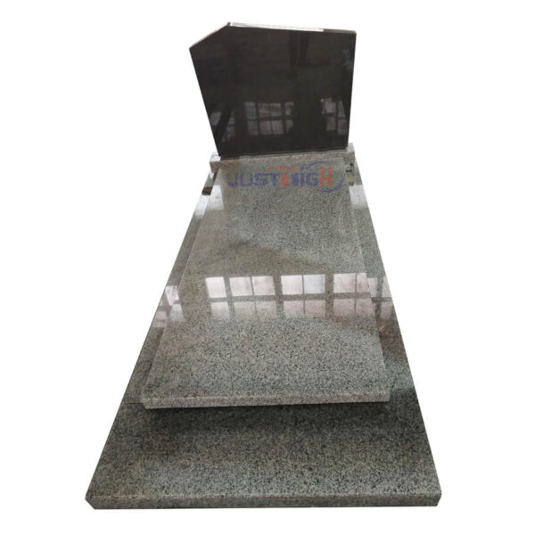 prix pierre tombale au portugal