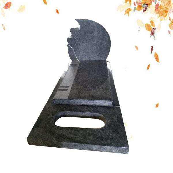 monument funéraire de dexileos